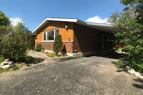 House for sale at 2223 Melfort St Ottawa Ontario - MLS: 1157317