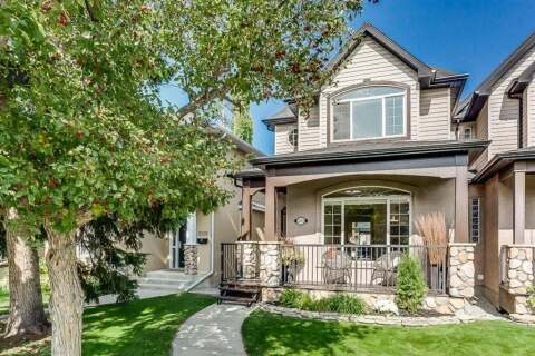 Townhouse for sale at 2224 3 Ave NW Calgary Alberta - MLS: A1019296
