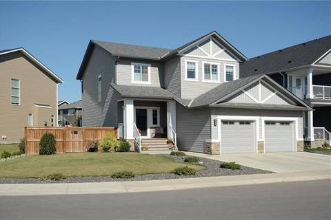 House for sale at 2224 Bayside Circ Southwest Airdrie Alberta - MLS: C4282390