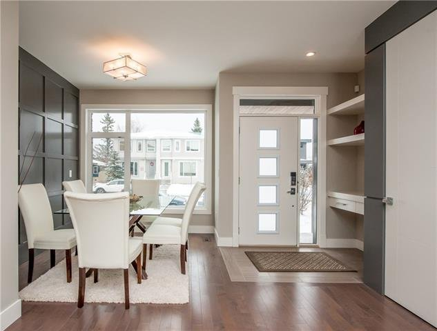 For Sale: 2225 36 Street Southwest, Calgary, AB | 4 Bed, 4 Bath House for $899,000. See 51 photos!