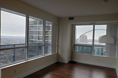 Apartment for rent at 5 Sheppard Ave Unit 2225 Toronto Ontario - MLS: C4651895