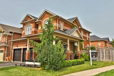 House for sale at 2225 Viking Cres Burlington Ontario - MLS: W4514911