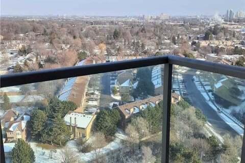 Apartment for rent at 238 Bonis Ave Unit 2226 Toronto Ontario - MLS: E4962088
