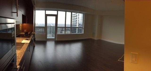 Apartment for rent at 5 Sheppard Ave Unit 2226 Toronto Ontario - MLS: C4637737