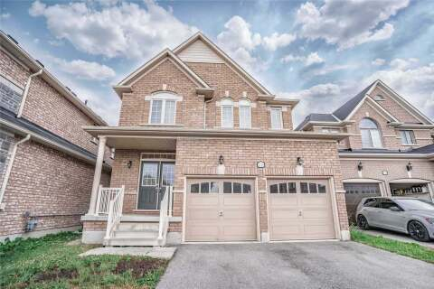 House for sale at 2226 Dawson Cres Innisfil Ontario - MLS: N4829126