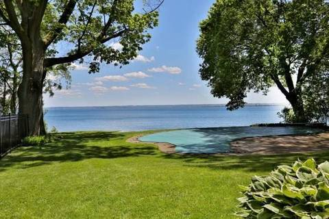 2226 Lakeshore Road, Burlington | Image 2