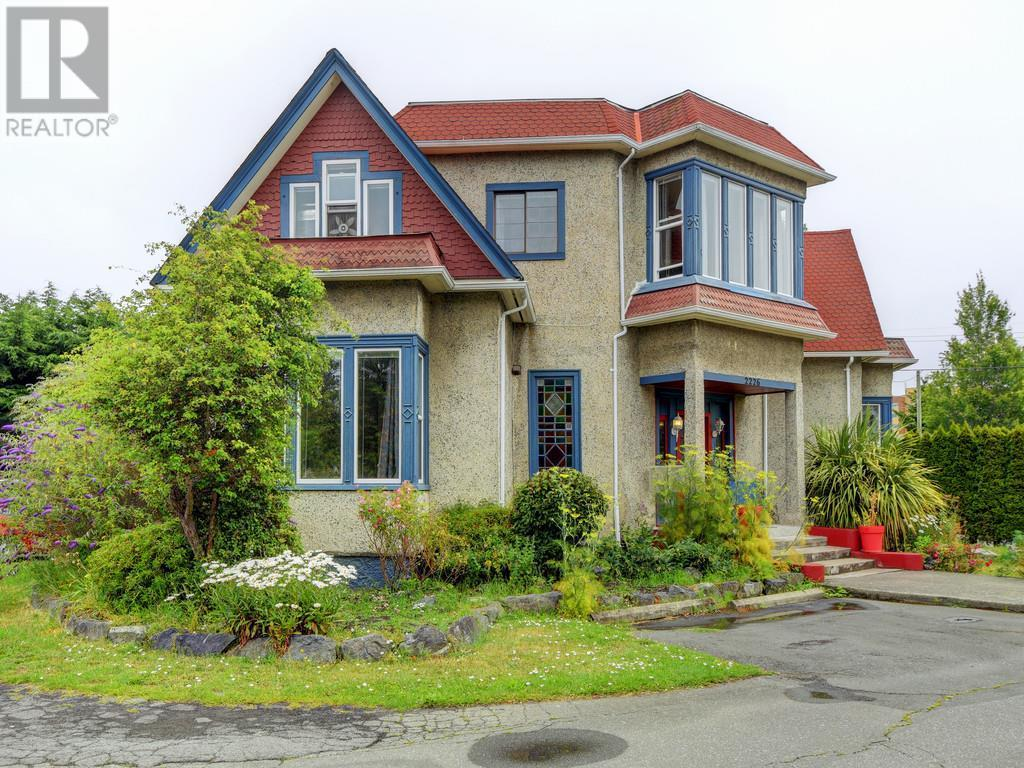 Removed: 2226 Shelbourne Street, Victoria, BC - Removed on 2019-09-01 06:12:10