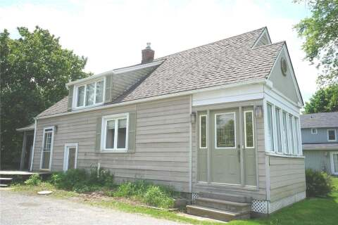 House for rent at 2227 Stouffville Rd Whitchurch-stouffville Ontario - MLS: N4779703