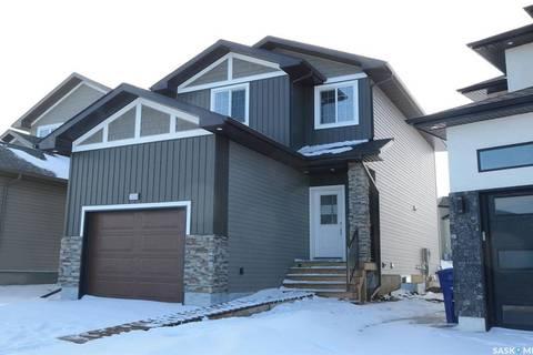 2228 Rosewood Drive, Saskatoon | Image 2