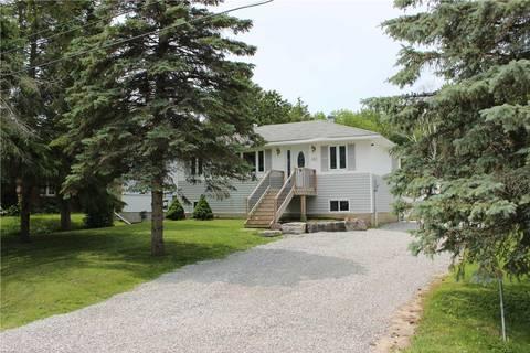 House for sale at 2228 Willard Ave Innisfil Ontario - MLS: N4511244