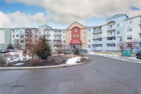 Condo for sale at 700 Willowbrook Rd Northwest Unit 2229 Airdrie Alberta - MLS: C4305392