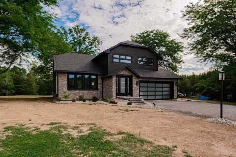 House for sale at 2229 Effingham St Pelham Ontario - MLS: X4889629