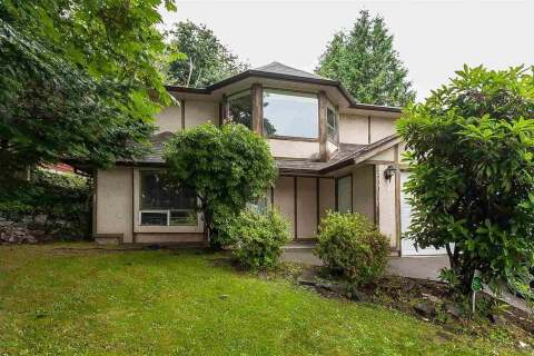 House for sale at 2229 Mountain Dr Abbotsford British Columbia - MLS: R2474545