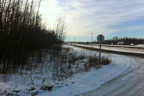 Home for sale at 2229 Twp Rd Rural Parkland County Alberta - MLS: E4148784