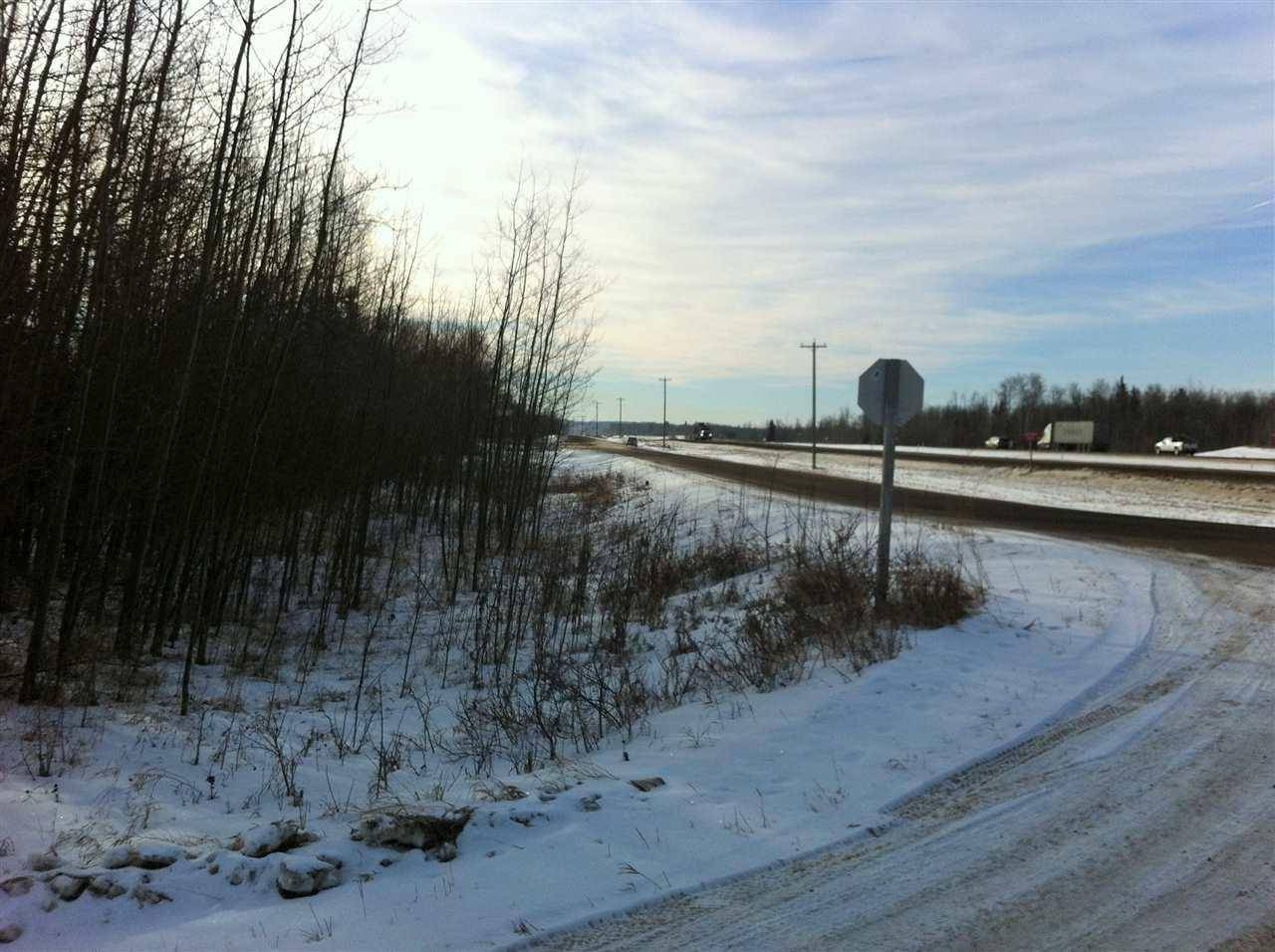 Residential property for sale at 2229 Twp Rd Rural Parkland County Alberta - MLS: E4148784