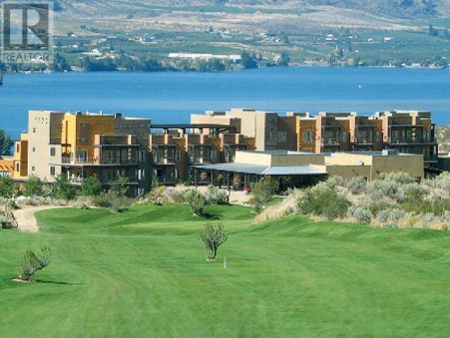 Residential property for sale at 1200 Rancher Creek Rd Unit 222a Osoyoos British Columbia - MLS: 179040