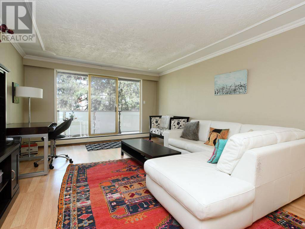 Condo for sale at 1025 Inverness Rd Unit 223 Victoria British Columbia - MLS: 419305