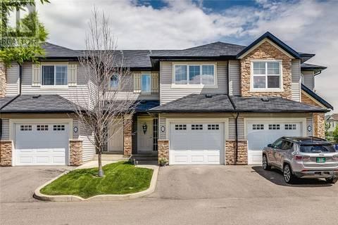 House for sale at 105 Lynd Cres Unit 223 Saskatoon Saskatchewan - MLS: SK778184