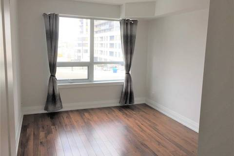 Apartment for rent at 1060 Sheppard Ave Unit 223 Toronto Ontario - MLS: W4391216