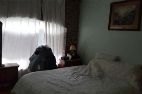 Apartment for rent at 1100 Lansdowne Ave Unit 223 Toronto Ontario - MLS: W4779245