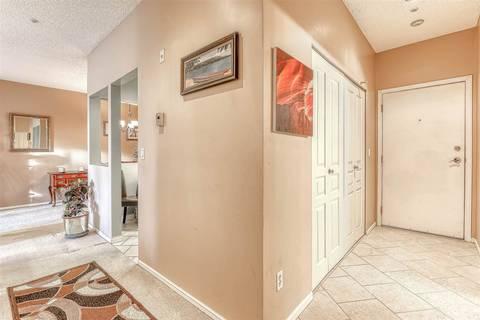 Condo for sale at 13911 70 Ave Unit 223 Surrey British Columbia - MLS: R2438880