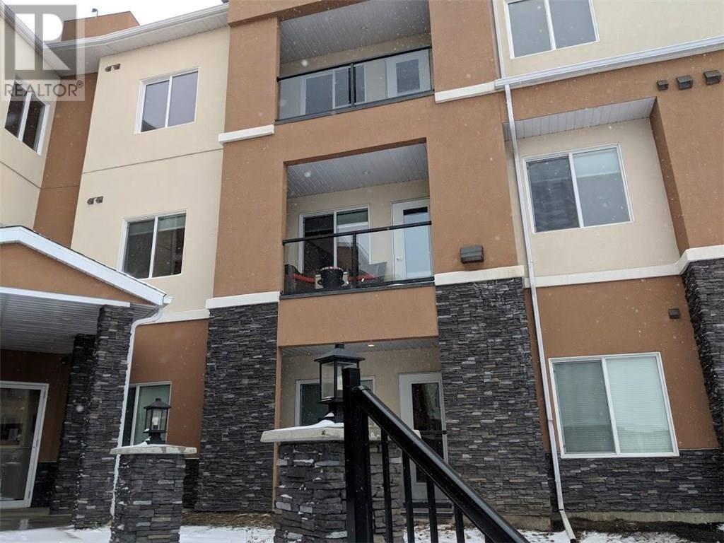 Condo for sale at 142 Pawlychenko Ln Unit 223 Saskatoon Saskatchewan - MLS: SK767546