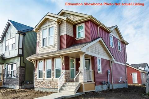 House for sale at 223 148 Ave Northwest Calgary Alberta - MLS: C4292909