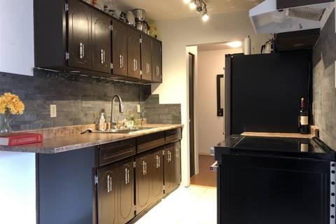 Condo for sale at 1735 Agassiz-rosedale Hy Unit 223 Agassiz British Columbia - MLS: R2344810