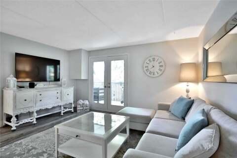 Condo for sale at 2030 Cleaver Ave Unit 223 Burlington Ontario - MLS: W4819577
