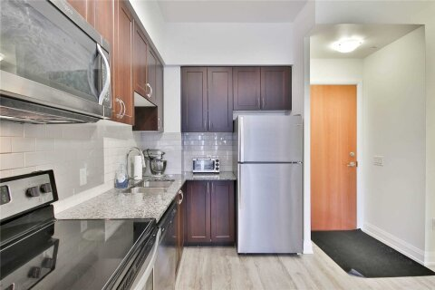 Condo for sale at 2800 Keele St Unit 223 Toronto Ontario - MLS: W4989465