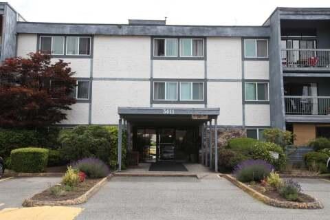 Condo for sale at 3411 Springfield Dr Unit 223 Richmond British Columbia - MLS: R2467901