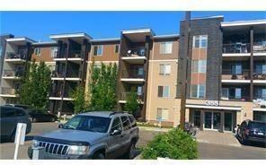 Condo for sale at 355 Taralake Wy Northeast Unit 223 Calgary Alberta - MLS: C4242027