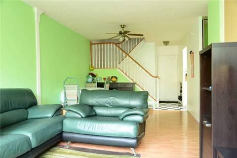 Condo for sale at 3765 Sheppard Ave Unit 223 Toronto Ontario - MLS: E4606421