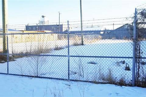 Commercial property for sale at 223 38 Ave Northeast Calgary Alberta - MLS: C4287348