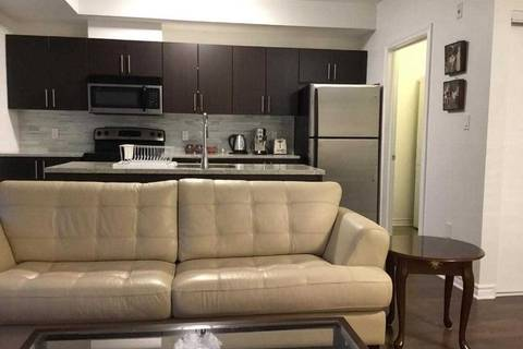 Condo for sale at 429 Kent St Unit 223 Ottawa Ontario - MLS: X4398606