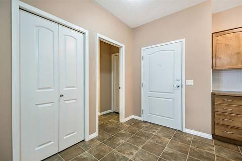 Condo for sale at 43 Sunrise Lp Southeast Unit 223 High River Alberta - MLS: C4295913