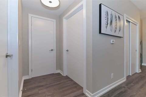 Condo for sale at 457 Plains Rd Unit 223 Burlington Ontario - MLS: W4829004