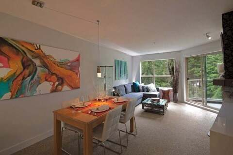 Condo for sale at 4800 Spearhead Dr Unit 223 Whistler British Columbia - MLS: R2458572
