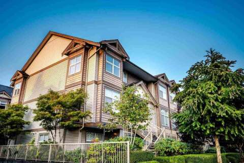 Townhouse for sale at 5155 Watling St Unit 223 Burnaby British Columbia - MLS: R2497684