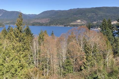 Condo for sale at 5780 Trail Ave Unit 223 Sechelt British Columbia - MLS: R2446390