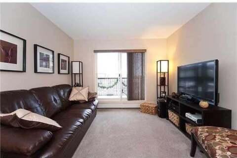 Condo for sale at 5951 165 Av NW Unit 223 Edmonton Alberta - MLS: E4208621