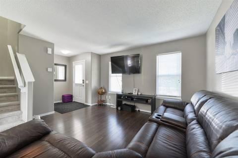 223 60 Street Sw, Edmonton | Image 2