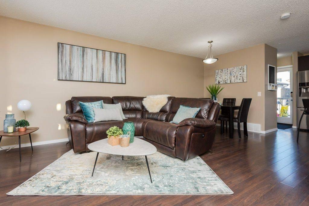 House for sale at 223 60 St Sw Edmonton Alberta - MLS: E4183498