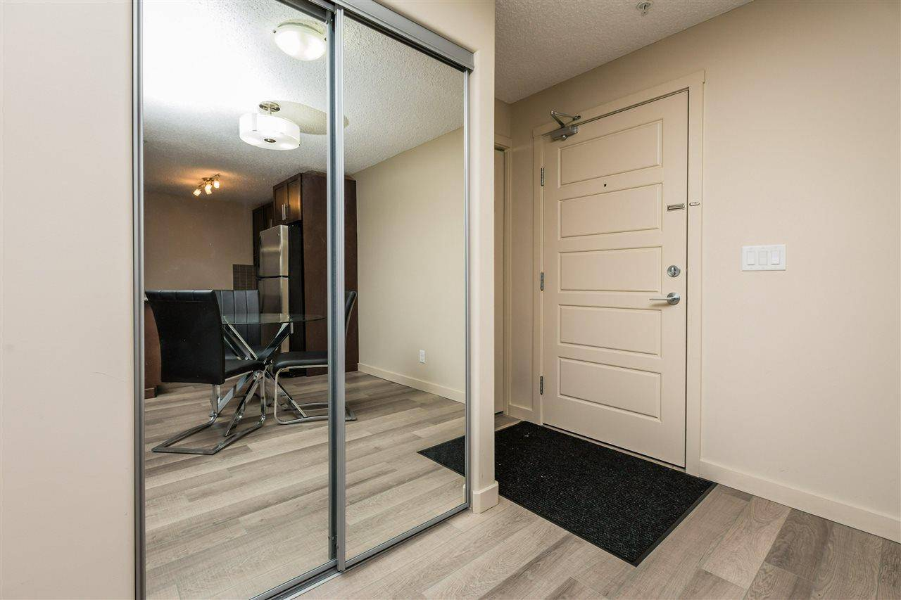 Condo for sale at 6076 Schonsee Wy Nw Unit 223 Edmonton Alberta - MLS: E4185708