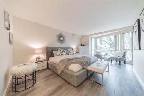 Townhouse for sale at 618 45th Ave W Unit 223 Vancouver British Columbia - MLS: R2473293
