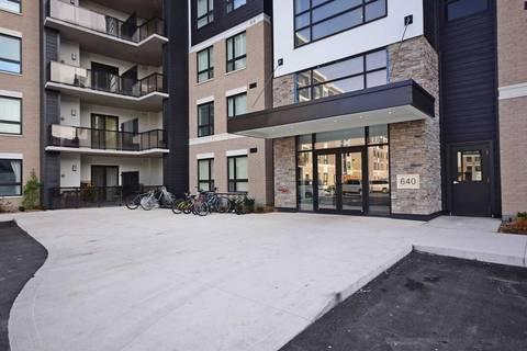 223 - 640 Sauve Street, Milton | Image 1