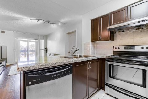 Condo for sale at 7373 Kennedy Rd Unit 223 Markham Ontario - MLS: N4993926