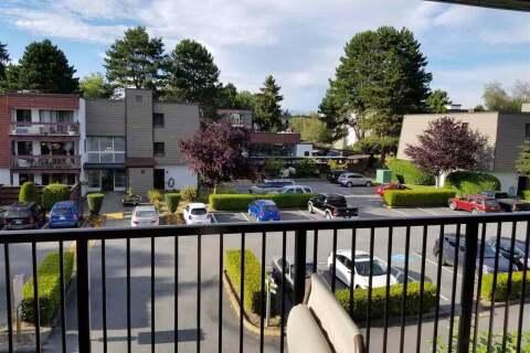 Condo for sale at 8860 No. 1 Rd Unit 223 Richmond British Columbia - MLS: R2479693