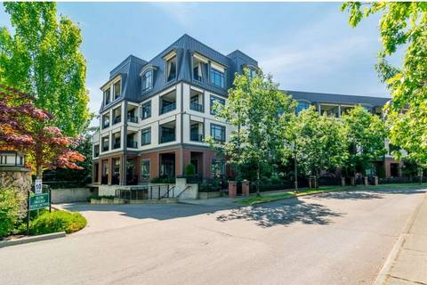 Condo for sale at 8880 202 St Unit 223 Langley British Columbia - MLS: R2408675