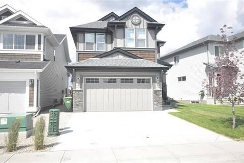 House for sale at 223 Auburn Meadows Cres Southeast Calgary Alberta - MLS: C4256485